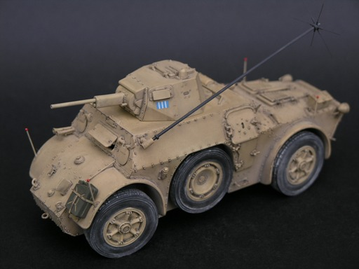 Model Kit And Photos By Steve Allen Monticello Iowa USA