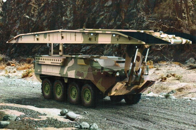 Warwheels Net Stryker Iav Index